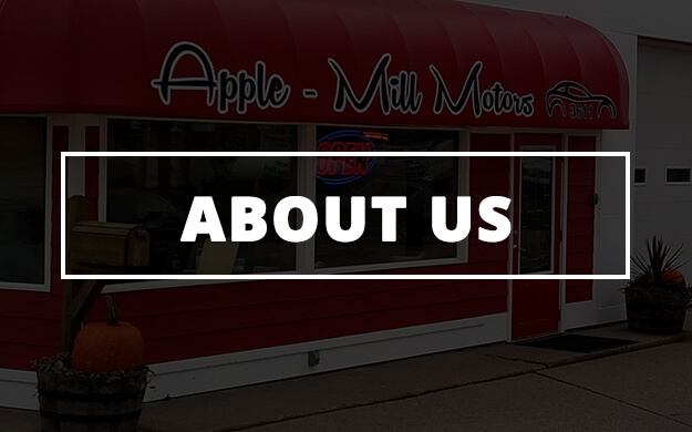 apple mill motors used cars for sale muskegon mi homepage apple mill motors used cars for sale